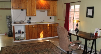 372 Kenilworth Road, Asheville, NC 28805