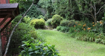 49 Plymouth Circle, Asheville, NC 28803