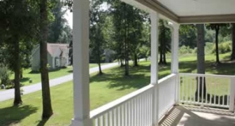 83 Old Spring Road, Candler, NC 28715